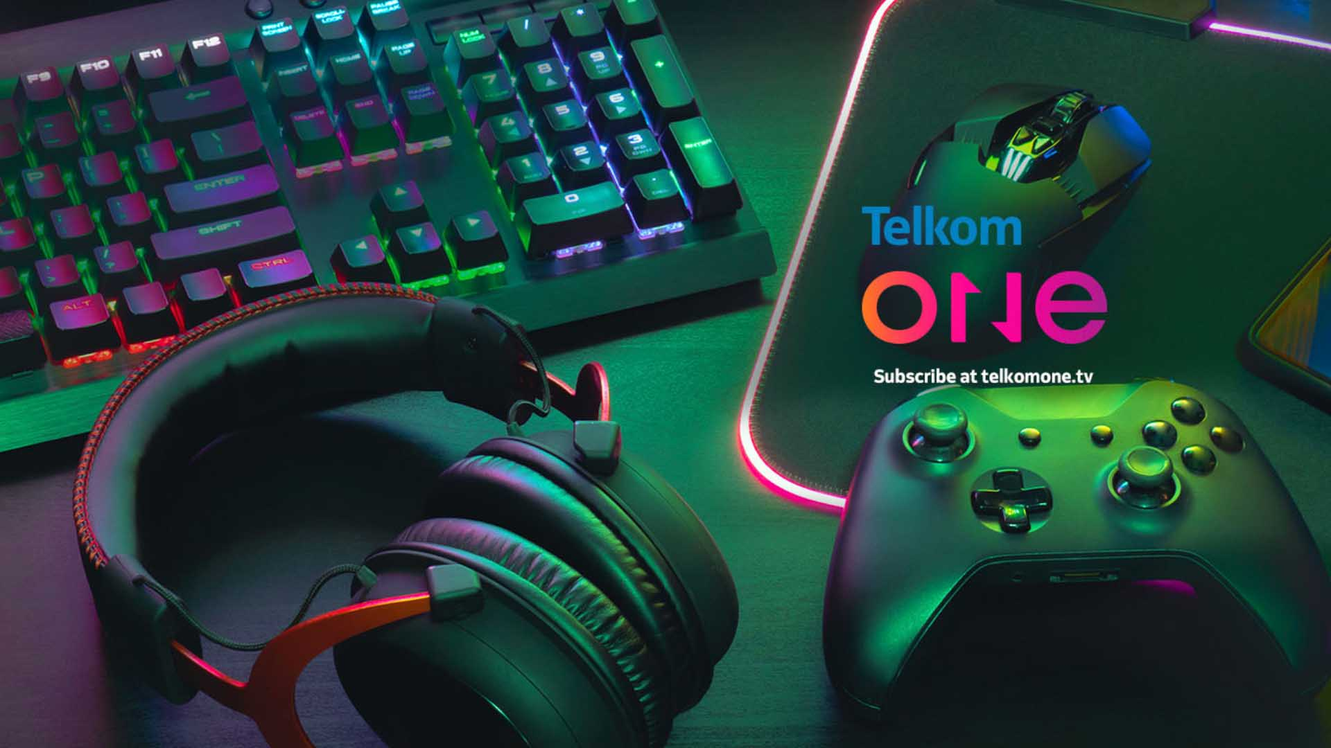 "<h1 style=""color: white;""><strong>Calling all aspiring gaming gurus #OpenUpTheGames</strong></h1>"