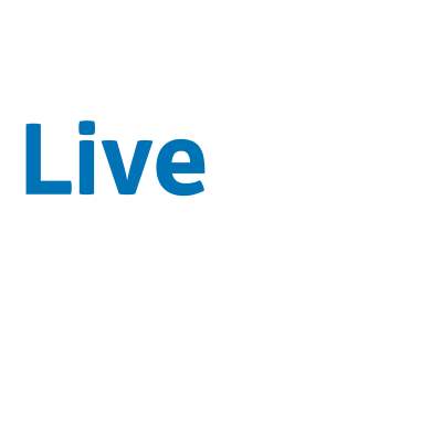 Live your monte