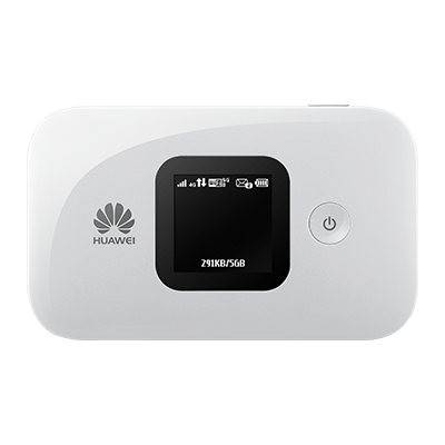 Huawei B525 Router - Telkom Mobile