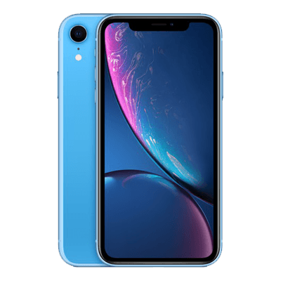 iPhone 8 64GB Mobile Device - Telkom Mobile