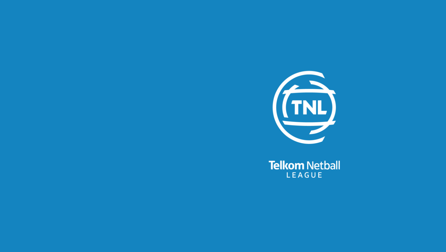 Take centre court with the Telkom Netball League