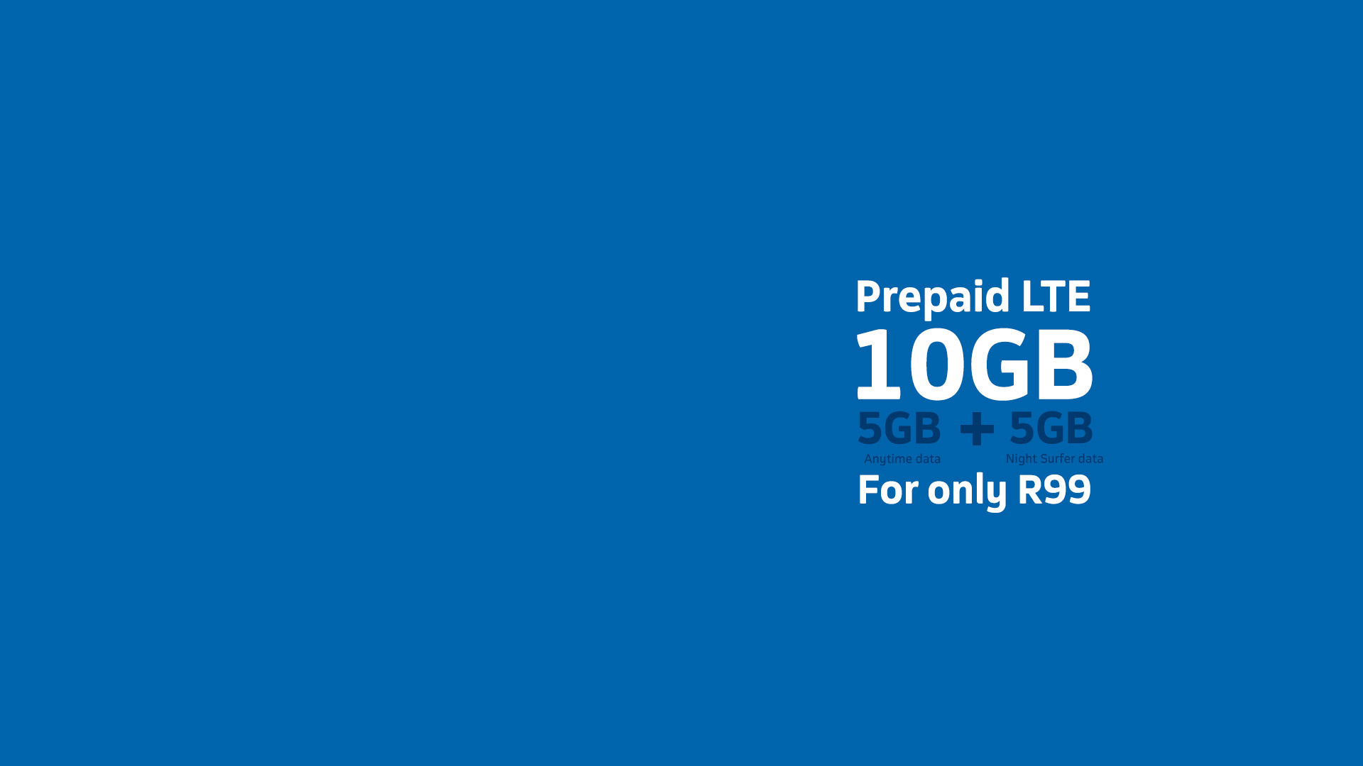 "<strong style=""font-size:26px !important;"">Why Prepaid LTE data bundles?</strong>"