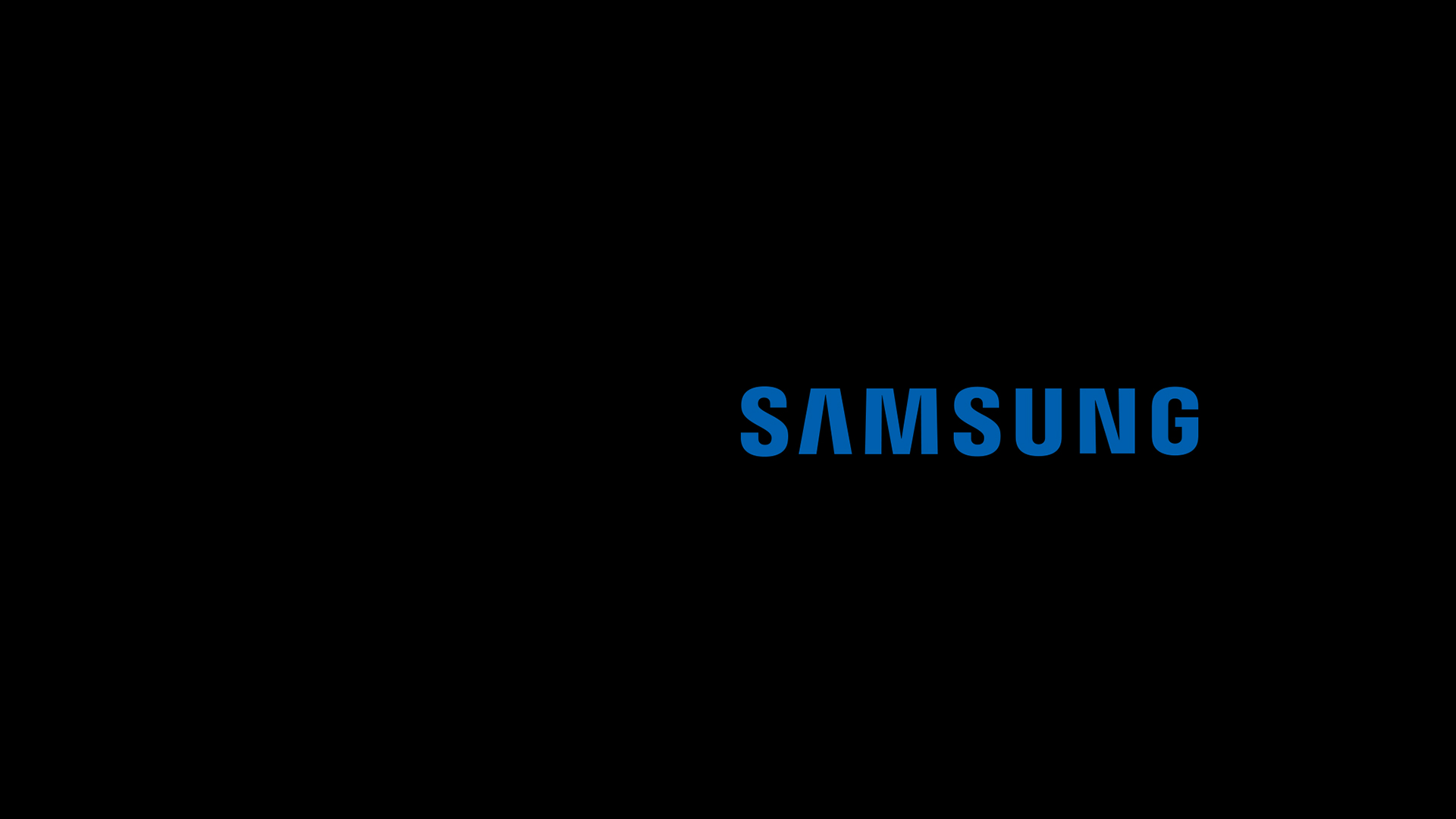 Telkom brings you a collection of the latest and greatest Samsung devices